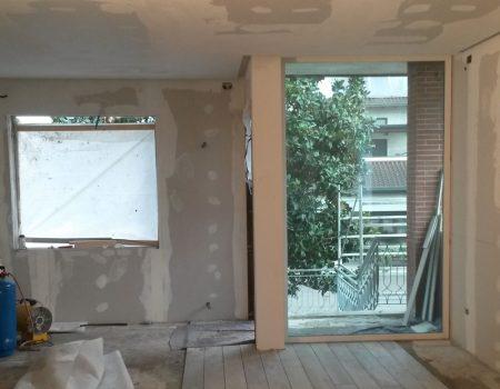 costruzione-isosystem